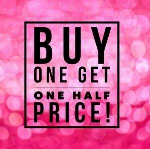 Kids Sale!!  See details below